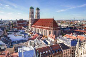 Mietkaution in München